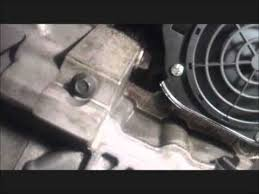 mini cooper power steering fan youtube