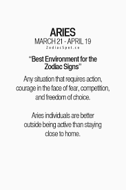 Best Horoscope by 119 Best Zodiac Reactions Images On Pinterest Zodiac Facts