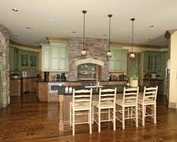 craftsman home interior marvelous craftsman home interiors craftsman style home interior