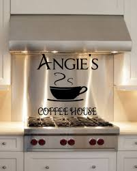 Coffee Wall Decor For Kitchen Compare Prices On Kitchen Coffee Online Shopping Buy Low Price