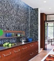 stone grey mosaic modern kitchen wall tiles cool modern kitchen