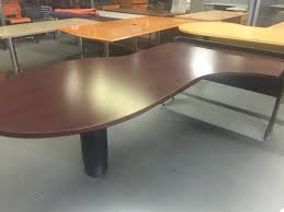 Used Office Furniture Cleveland Ohio by Otbsiu Com Living Home Designs