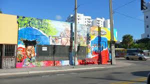 file little haiti wall mural 20110216 jpg wikimedia commons file little haiti wall mural 20110216 jpg