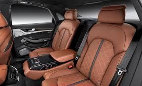 Audi Q7 Inside Cool Audi Q7 2015 Interior Car Images Hd 2015 Audi Q7 Interior