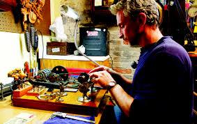 How To Fix A Cuckoo Clock Antique Clock Repair By Dug North Blog