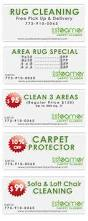Area Rug Cleaning Prices Carpet Cleaning Chicago Coupons Limited Time Offer
