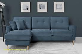 habiller un canapé canapé gris bleu incroyable canapé bleu les meilleurs modèles pour