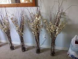 used wedding centerpieces flowers used in used wedding centerpieces wedding