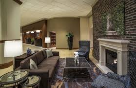 columbus hotel coupons for columbus ohio freehotelcoupons com