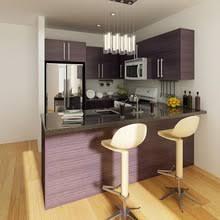 kitchen cabinet canada reviews online shopping kitchen cabinet