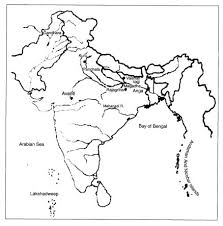 ncert solutions for class 6th social science history chapter 6