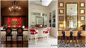 beautiful living room bar helpformycredit com livingroom home