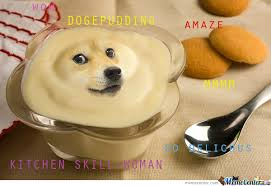 Memes Doge - my first doge meme hope you like it by franjo kraljevic 7