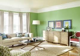 interior design fresh interior home painting cost home design