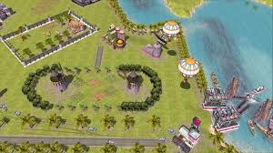 empire earth 2 free download full version for pc download crack empire earth 2 jellyfish cartel