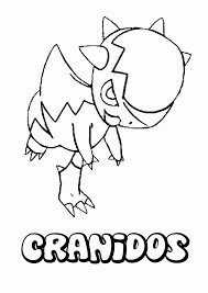 100 rock coloring pages family coloring pages eson me coloring