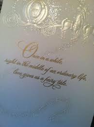 Wedding Quotes For Invitation Cards Wedding Quotes For Cards Lilbibby Com