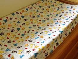 Abdl Changing Table 72 Best My Nursery Images On Pinterest Babies Nursery Baby