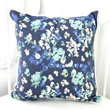 light blue accent pillows blue green throw pillows queenannecannabis co
