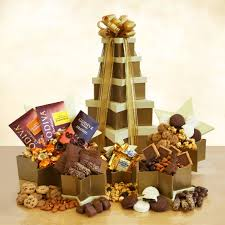 gourmet gift baskets wine gift baskets corporate gift baskets at