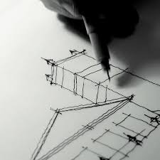 34 best architectural sketches images on pinterest architectural
