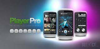 player pro apk playerpro player 4 7 apk mod plugins themes for android