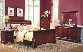 cherry oak bedroom set cherry oak bedroom furniture light wall thesoundlapse com