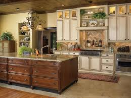 Wellborn Kitchen Cabinets by Welborn Forest Ct Cabinet Distributors Llc