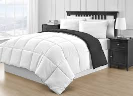 Black And Green Bedding Black And White Bedding U2013 Ease Bedding With Style