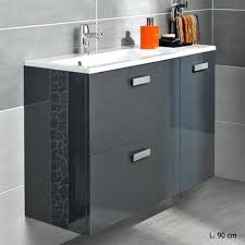 cuisine faible profondeur meuble vasque gain de place meuble cuisine faible profondeur meuble