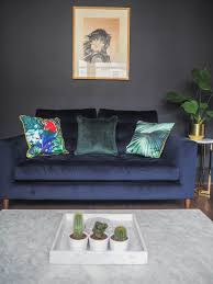 home decor wayfair interior decor wayfair home expert challenge jungle boogie