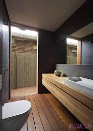 Cheapest Bathroom Vanity Units Bathroom Inexpensive Bathroom Vanities Bathroom Vanity Designs