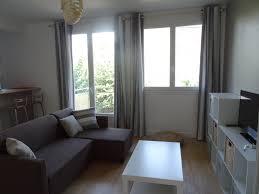 chambres meubl馥s chambres meublées en colocation à clermont ferrand location
