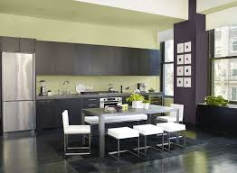 55 best kitchen color samples images on pinterest kitchen