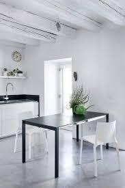 designer kitchen gadgets kitchen modern island kitchen designs 2013 design home and