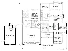 plan drawing floor plans online free amusing draw floor draw floor plan online staggering house plan home decor architecture