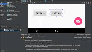 android studio 1 5 tutorial for beginners pdf android developers blog android studio 3 0 canary 1
