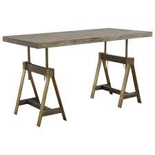 adjustable height side table 62 most skookum adjustable height side table small dining for 2