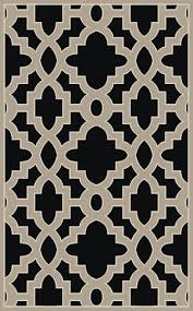decorating how beautiful patterned candice olson rugs for