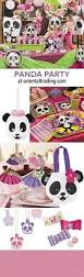 best 25 panda party ideas on pinterest panda birthday party