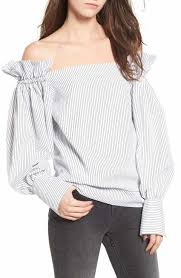 nordstrom blouses all s white shirts blouses sale nordstrom