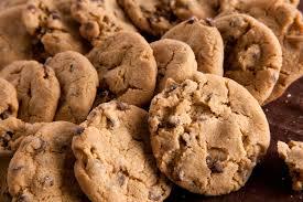 vegan chocolate chip cookies recipe chowhound