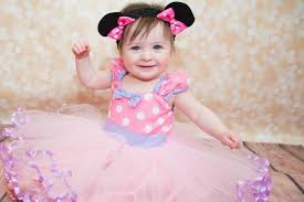 ideas for baby s birthday dress up your baby girl with these 8 ideas ohindustry your 1