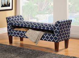 Diy Padded Storage Bench Glamor Small Benches For Outdoors Tags Outdoor Bench Dining