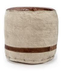 Handmade Ottoman Handmade Ottoman From The Barrel Shack