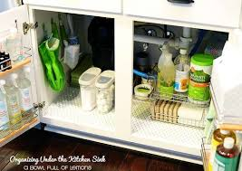 how to organize a lazy susan cabinet how to organize your kitchen 21 brilliant hacks bob vila