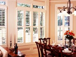 wholesale blinds and shutters photo gallery nacogdoches tx
