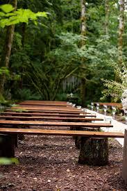 best 25 cheap backyard wedding ideas on pinterest backyard