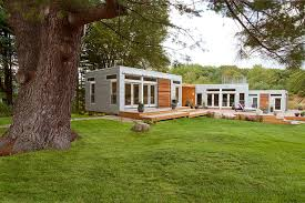 economical homes great economical homes to build and home plans property pool ideas