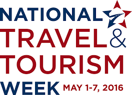 Texas travel and tourism images Travel tourism week 2016 texas travel industry association png
